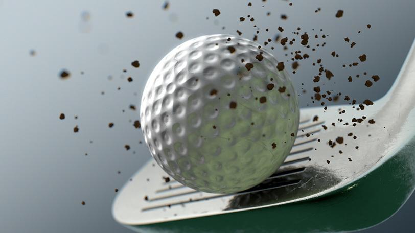 イメージ画像ⒸInked Pixels/Shutterstock.com