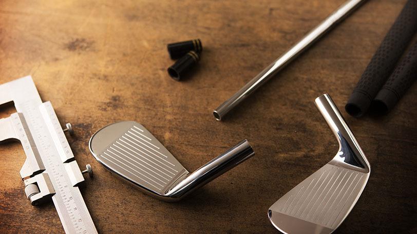 イメージ画像Ⓒoptimarc/Shutterstock.com