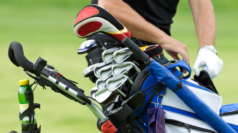 イメージ画像ⒸFranz Pfluegl/Shutterstock.com