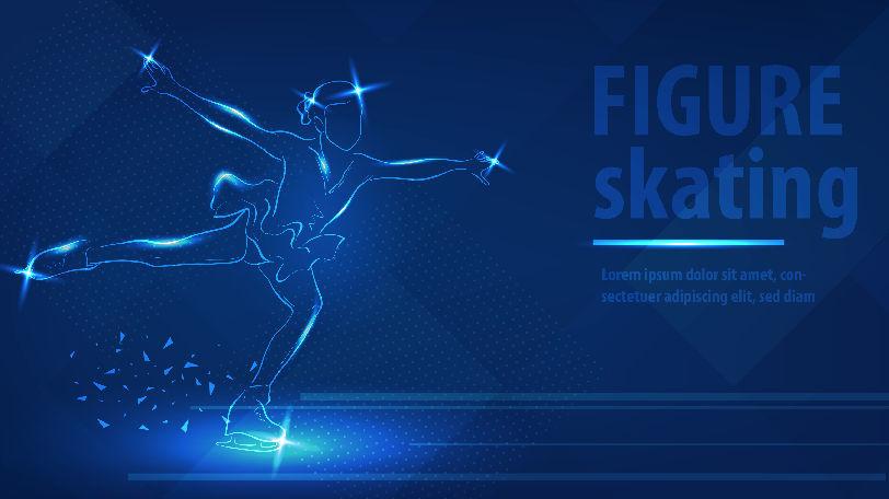 イメージ画像ⒸKapitosh/Shutterstock.com