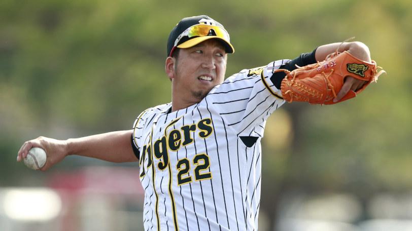 1点台に突入した阪神・藤川球児のNPB通算防御率 歴代の守護神はどう ...